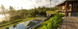 Bali: Villa Bulung Daya
