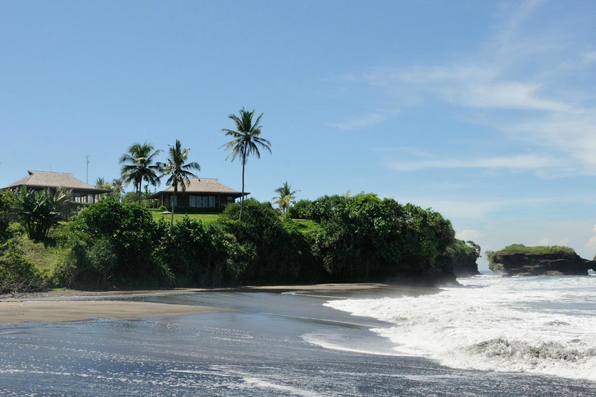 bali beach retreat bulung daya